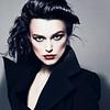 kiera-knightley-interview-fashiontography-4