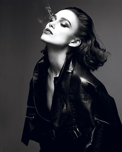 kiera-knightley-interview-fashiontography-11