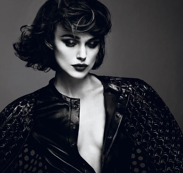 kiera-knightley-interview-fashiontography-10