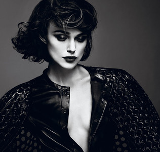 kiera-knightley-interview-fashiontography-10