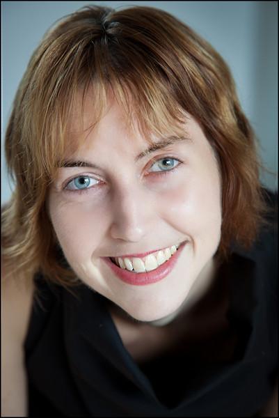 Kristie Miller, 2009