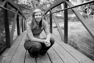 High school senior portrait of my niece.  She asked me to take some photos of her and I will post  a few in the next couple of days that I felt were worthwhile.  Hope you like them.