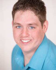 Actor headshots by ksFotos Long Island