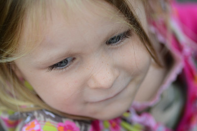 Kids headshots and portraits by ksfotos