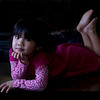 200911_E3_ReflectorChallenge_7269