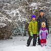201001_3E_n_Snow-7752