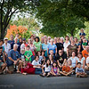 20101010_LindenParty-5146