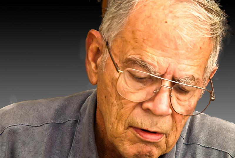 Bob Lloyd
