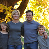 Bozeman Family Portraits - Jim R Harris Photography - Bozeman Montana