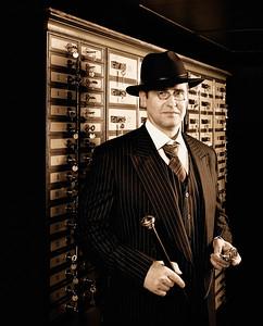 Banker Aivar Rehe