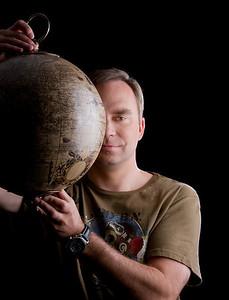 Allan Martinson, Estonian Venture Capitalist