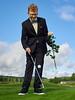 Rippikuvaus golfripari