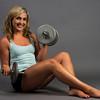 Fitness shoot May 2014