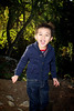 20131123Holiday Photos0285 - Version 2