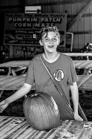 Pumpkin-7741