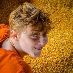 Pumpkin-7392