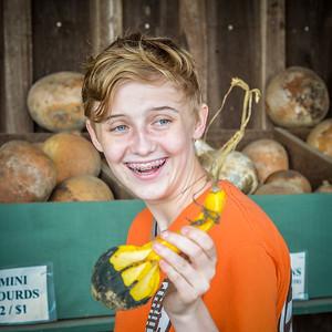 Pumpkin-7343
