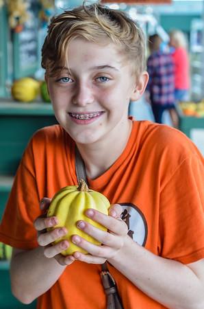 Pumpkin-7345