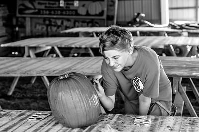 Pumpkin-7744