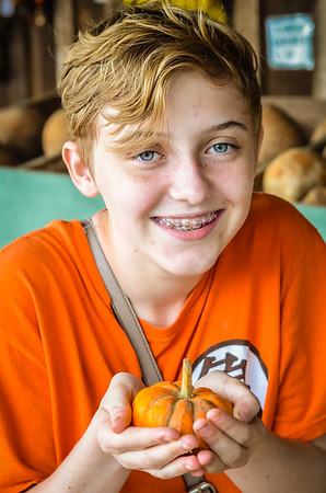 Pumpkin-7346