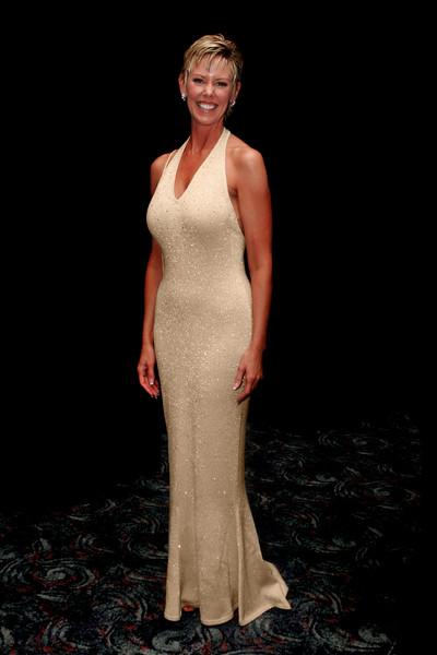 2002 Mrs. Georgia International