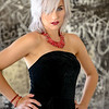 Photo: #JasonSpiteri - www.jasonspiteri.com ©