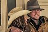 091017 - 0081 Bonanza Cayon Creek Ranch - Santa Fe, NM