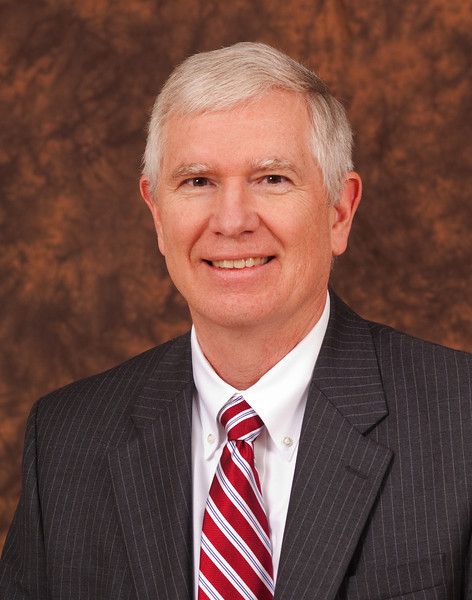 Mo Brooks candidate for Alabama 5th Congressional District
