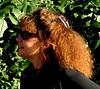 Caroline\'s Hair