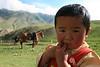 2012june_kyrgyzstan_juliegriffin - 119