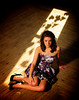 Marisa-Sheridan HS