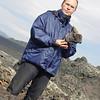 2004<br /> Iceland