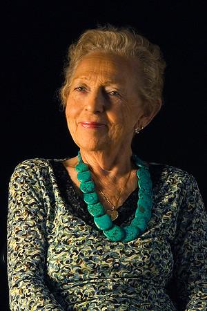 Mimi Castel