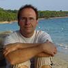 2003<br /> Mallorca
