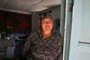 2012june_kyrgyzstan_juliegriffin - 432