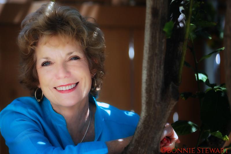 Teresa Huckabee