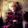 Grandma Porter 1970
