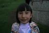 2012june_kyrgyzstan_juliegriffin - 091