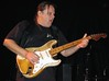 Walter Trout April 13 2006 Cirencester