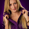 Halszka Kuza, Model