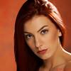 Elizabeth Michelle, Model