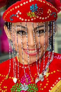 Fiesta Asia (May 17)
