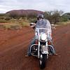 2009<br /> Australia