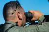 121103 - 4384 Airshow at Homestead Air Force Base, Miami, FL