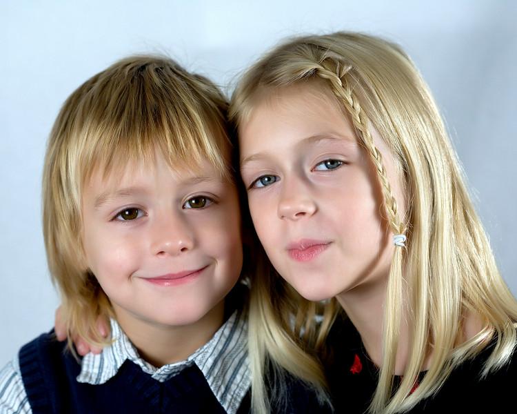 Kids 11-07 Portraits-52