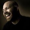 Atlanta musician Jason Dooley.