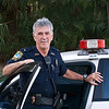 Atlantic Beach Police Lieutenant. See the article in the Nov 4th Beaches Leader.