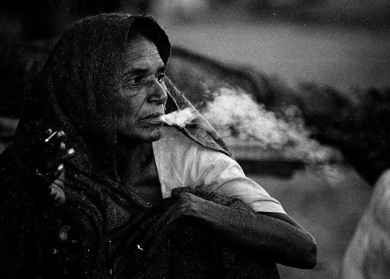 Vadodara, India.