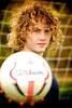 Dylan-Sheridan HS