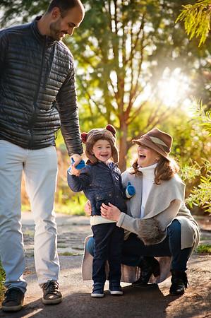 © AFMPHOTO     http://www.afmphoto.com